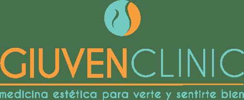 GiuvenClinic | Medicina Estética